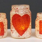 Mom Votives