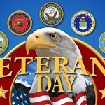 Blog – Veterans Day