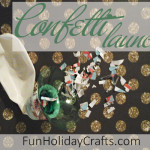 FunHolidayCrafts-NewYearsEveFavors-F