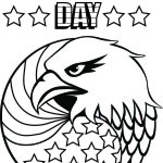 Blog: President's Day Coloring Page