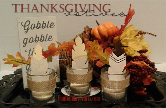 ThanksgivingVotives-FunHolidayCrafts-Feat