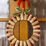 wine-cork-christmas-wreath-fun-holiday-crafts
